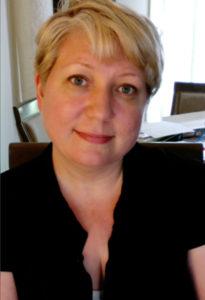 Tara Sullivan Profile